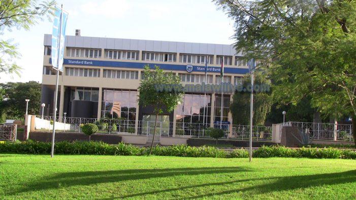 Covid-19: Standard Bank Waives Digital Banking Fees