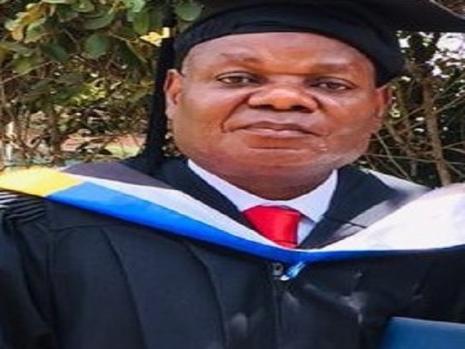 Malawi Diplomat Mwanamvekha Remains to Arrive Friday