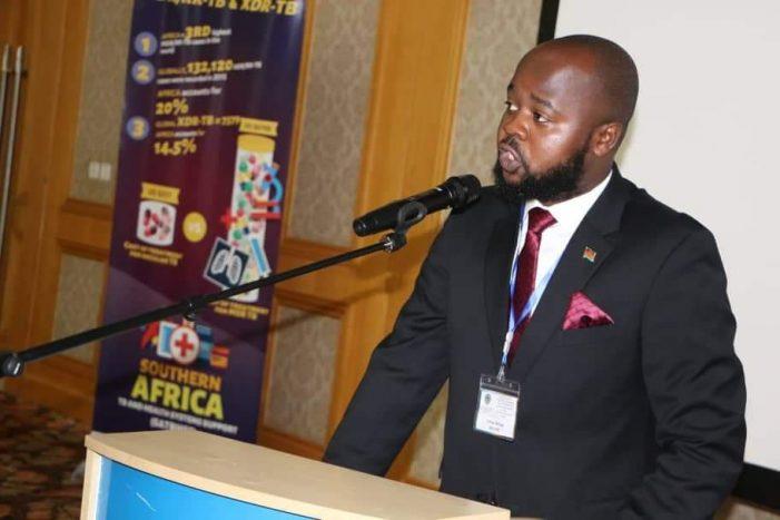 Malawians Should Not Panic Over Coronavirus –Ministry