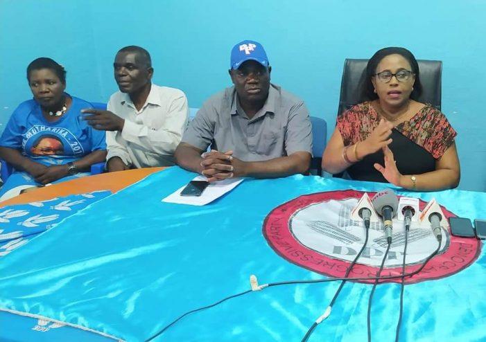 DPP Ready For Fresh Polls