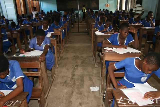 MANEB Shifts Dates for PSLCE Exams