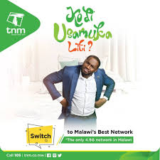 TNM Keeps Customers Talking With New Mtolo Bundles