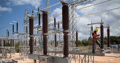 ESCOM Migrates 90% Of Customers To Prepaid Billing System