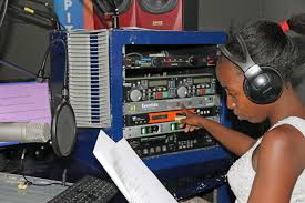 MACRA For  Cultural Diversification in Radio Programmes