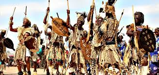 Malawians Urged to Preserve Good Cultural Practices