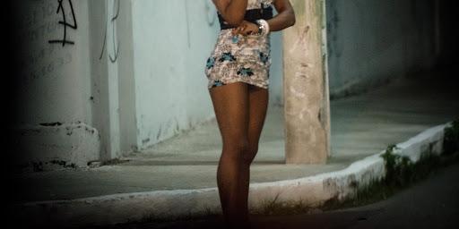Child Prostitution Worries Authorities in Mzimba