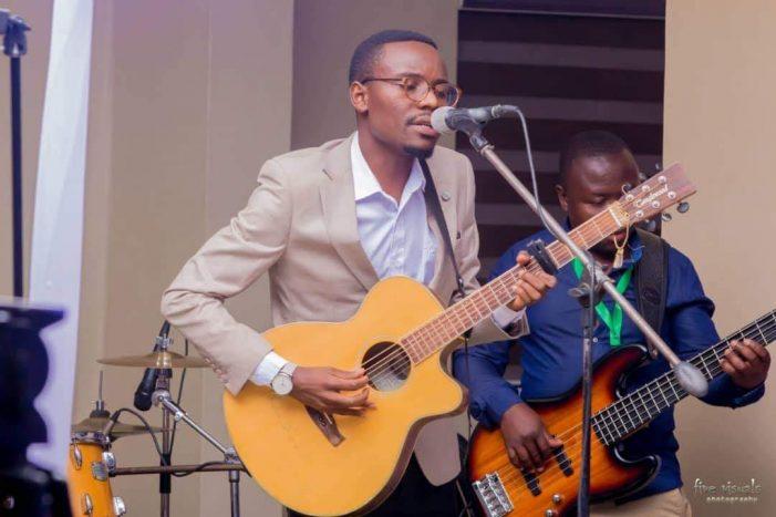 Coronavirus Haunt Namadingo Reggae Mashup Concerts;  Gwamba's Mama Said God First Not Spared