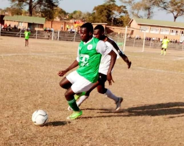 Moyale Barracks Scores Highly On Club Licensing