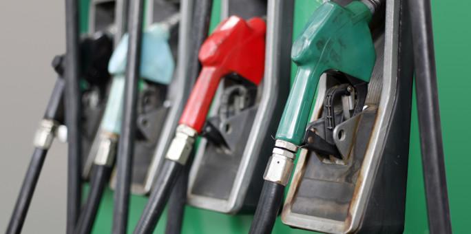 We Have Enough Fuel Reserve- Mera