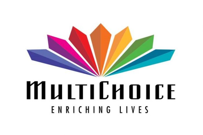 Multichoice Talent Factory Launches Free Online Master Classes