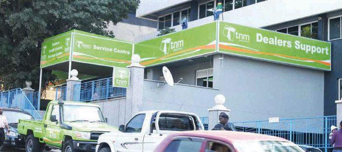 TNM Slashes Internet Price by 70%