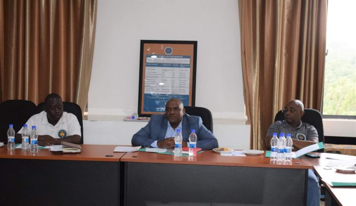 Malawi's Fair Trade Commission to Protect Consumers Amidst Covid-19