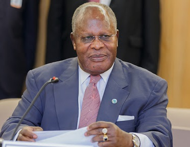 Ex-President Muluzi Urges Candidates to Accept Electoral Defeat