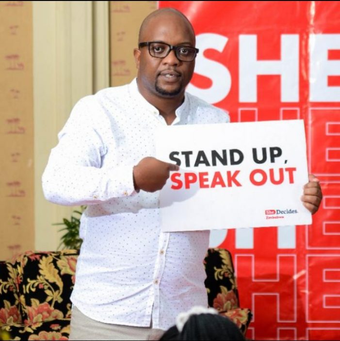 EGISA Rolls Out Covid-19 Dignity Campaign