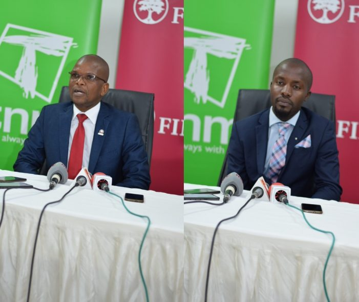 TNM Mpamba Partners FINCA to Launch Mpamba Pasavute