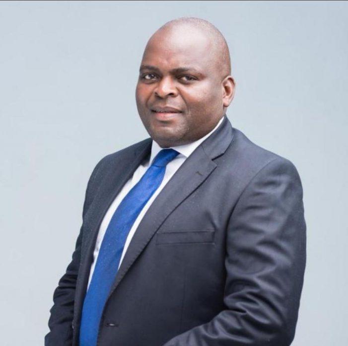 MP Lipipa Calls Mobile Network Operators to Suspend Data Bundles Expiry