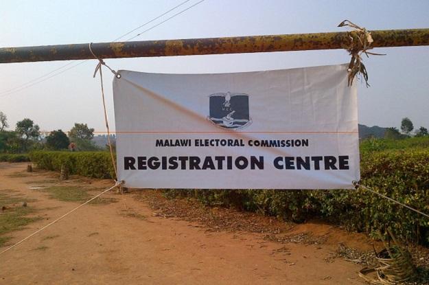 Shadow MP Blocks Mangochi North East By-Elections