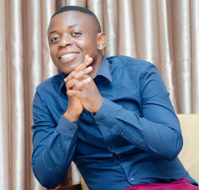 Pastor Sam to Drop 'Answer My Prayer'