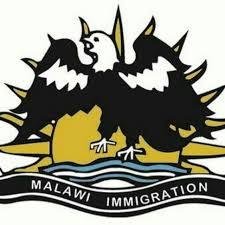Chinese Man Denied Entry Into Malawi  After Refusing  Mandatory Quarantine