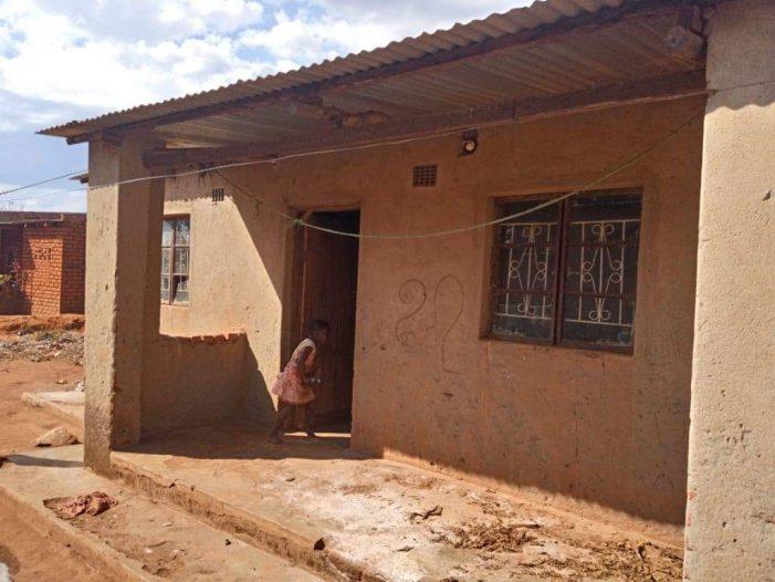 Msundwe DPP Defectors in Hiding; MCP-UTM Thirsty for Their Blood
