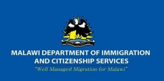 Govt Promotes Junior Immigration Officers