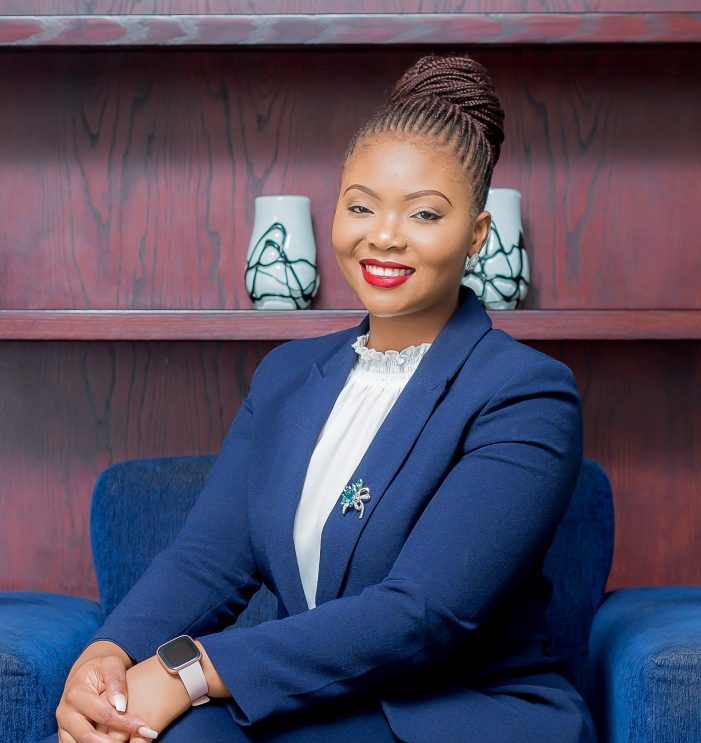 NBM Plc Urges Customers to Unlock Their Potential