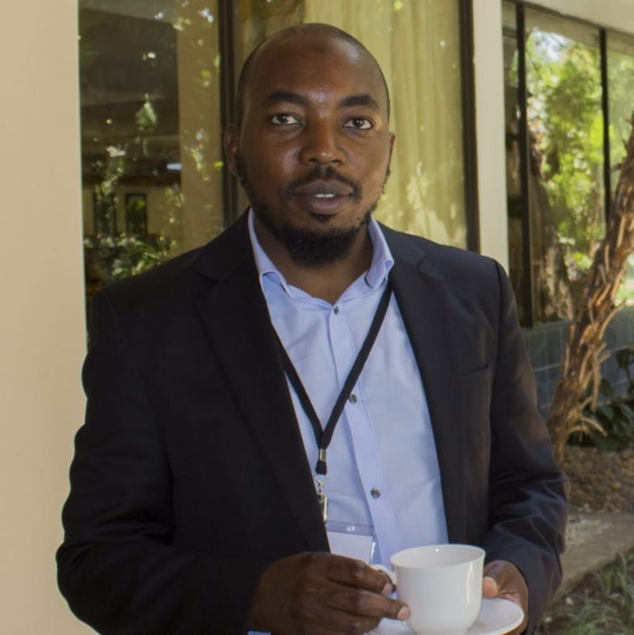 Malawians Must Be Heard, And Responded To-Says Prominent Editor Idriss Ali Nassah