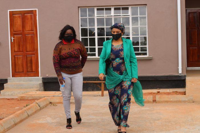 Mia Transfers Malawi Housing Corporation Boss Over Staff Grievances