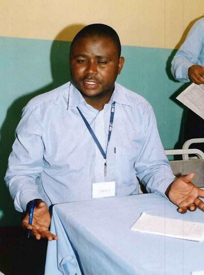 Family Ties, Rather Than Merit, Dominate The Appointment Decision-Says Onjezani Kenani