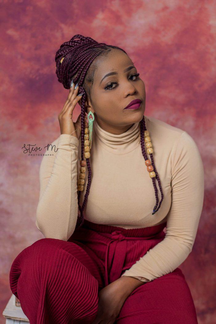 Hilco to Drop 'Ndakondwa' Single