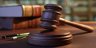 Chilumpha Sentenced to Death For Killing Child With Albinism