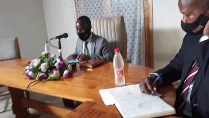 MANEB Sets Aside Over MK 1 Billion for Allowances
