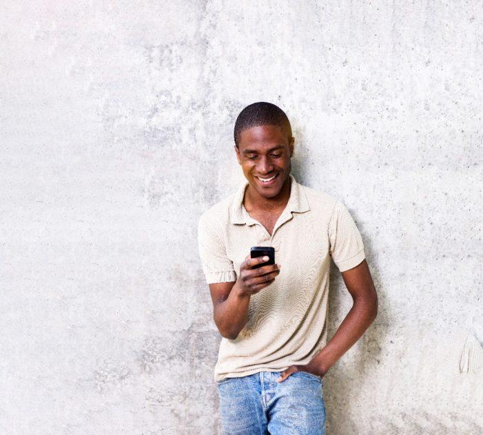 TNM Mpamba, NBS Integration to Ease Transactions