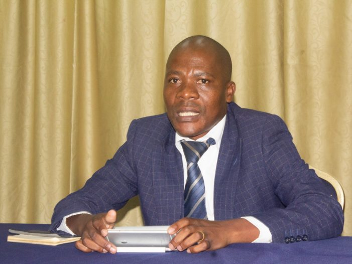 CDEDI dares Chakwera to walk the talk on trimming of presidential powers, depoliticizing ACB, addressing teachers' grievances