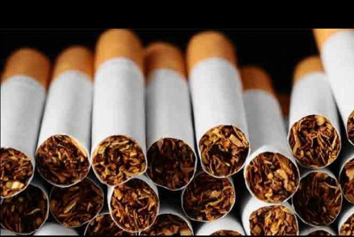 Scientists Propagate Tobacco Harm Reduction
