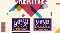 US-funded International Cultural Marketing Workshop 2020 Slated for November 14-29