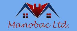 MANOBEC Disregard Reserve Bank Laws