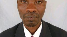 DARK SUNDAY: Malawi Media Mourns Veteran Photo-Journalist James Chimpweya