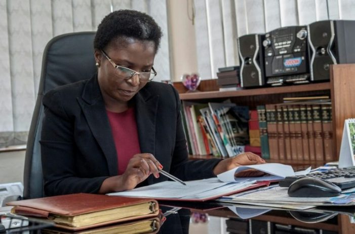A Summary Of Covid-Gate Report By Ombudsman Dr. Martha Chizuma And Its Recommendations