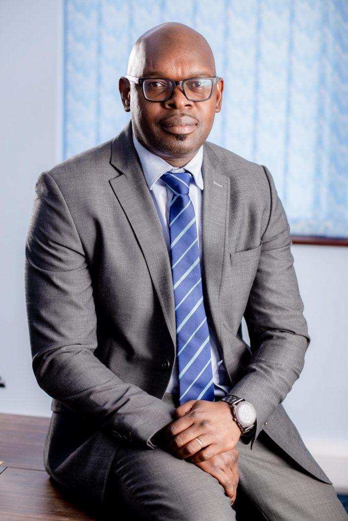 FDH Bank, Innobuild in K2 billion Partnership