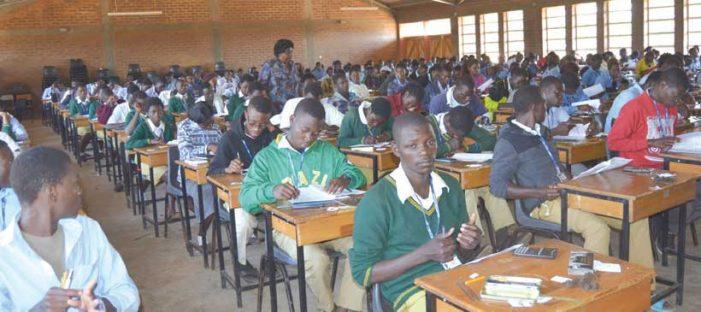 ITSANANA: MANEB Admits MSCE Exams Leakage