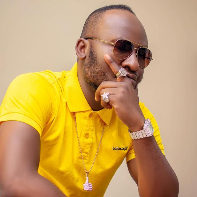 Hip Hop Artist Phyzix To Storm Mzuzu