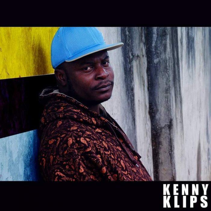 Malawi's Premier DJ Kenny Klips No More