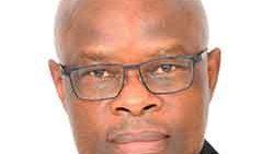 African Development Bank Appoints Malawian Economist Kennedy Mbekeani As Southern Africa Region's Deputy Director General