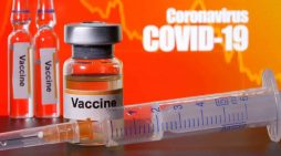 Covid-19 Vaccine Indemnity Clause