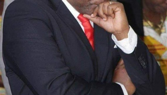 It is tonight that Chakwera presidency will either be made or unmade…
