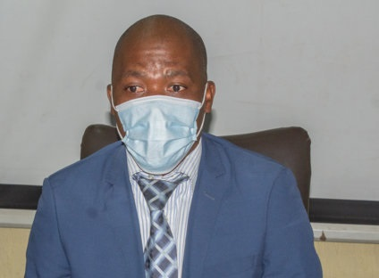 Malawians will pay huge price because of mistakes Chakwera is committing by firing MEC Commissioners-Cdedi