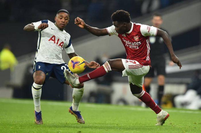 Premier League preview, Arsenal v Tottenham Hotspur, 14 March 2021