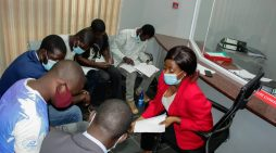 NBS Bank for Financial Inclusion of People with Disabilities