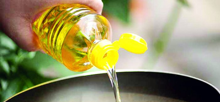 MRA alleges that Amwenye have conspired to con govt through increase of prices on cooking oil